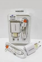 Cargador Samsung Micro USB x 6 Unids.