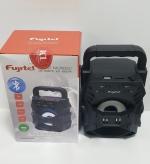 Parlante Bluetooth Fujitel x 4 Unids.