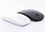 Mouse Inalámbrico x 6 Unids.