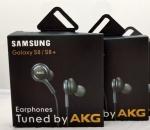 Audífonos Samsung x 6 Unids.