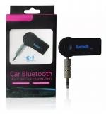 Receptor Bluetooth para Autos x 6 Unids.
