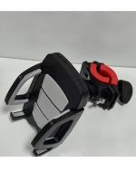 Soporte de Celular para Bicicleta x 6 Unids.