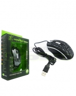 Mouse Gamer x 4 Unids.