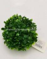 Esfera Planta x 12 Unds. Medida: 10 cm