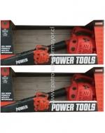 Soplador Power Tools x 4 Unids.