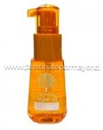 Aceite de Argan OBOPEKAL 70 ml x 3 unid