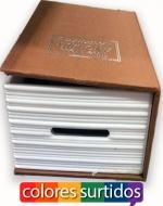 Alcancía Libro x3 Unds. Medida: 11cm x 8cm x 4cm.