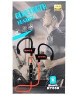 Audífonos con Bluetooth Deportivo x 3 Unds.