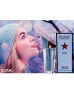 Perfume Dama Aw22 x 6 Unds. Medida:  100 ml