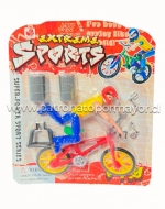 Extreme Sport Bicicleta x 12 Unidades
