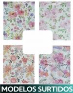 Bolsas de Regalo Dinosario x 36 unds. Medidas: 30 x 12 x 40 cm