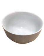 Bowl de Loza  x 48  unds.