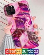 Carcasa de Samsung Galaxy A71 x 6 Unds.