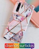 Carcasa de Samsung Galaxy S10 Plus  x 6 Unds.
