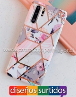 Carcasa de iPhone 6 PLUS x 6 Unds.