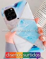 Carcasa de Samsung Galaxy A11 x 6 Unds.