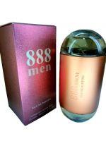 888 Men 100ml