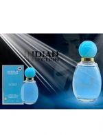 Perfume 100ml  x 6und