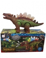 Dinosaurio x 6 Unds
