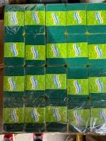 20 Set de Esponja  - 1 set = 2 Unidades