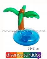 Flotador Inflable para Niños x 6 Unidades