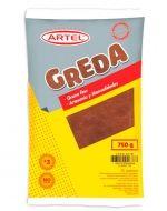 Greda Artel 750gr x 6 und
