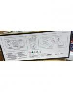Pistola de Agua x 4 Unidades