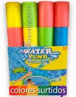 Lanza Agua x6 Unds