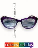 Lentes Ópticos Con Protector UV x24 unids.
