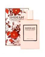 Perfume de Dama 100 ml x 6 Unds.