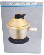 Válvula de Gas Certificada  x 4 unds.