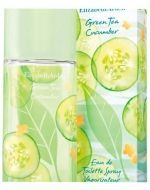 Perfume de Mujer Elizabeth Arden Green Tea Cucumber x 1 Und. Medida : 100ml.