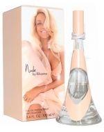 Perfume de Mujer Nude Rihanna x 1 Und. Medida : 100ml.