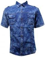 Camisa de Hombre x 6 Unds. Tallas: M - XXL