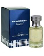 Perfume de Hombre Burberry Weeken For Men x 1 Unds. Medida : 100ml.