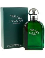 Perfume de Hombre Jaguar For Men  x 1 Unds. Medida : 100ml.