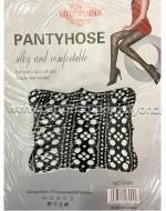 Panty-Hose x 12 Unds. Talla: Standar (M-L)