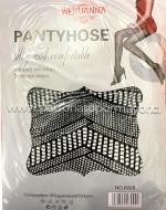 Panty Hose x 12 Unds.