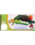 Set de Pelador de Verduras de 32 cm aprox x4 set