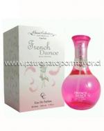 Perfume de Mujer x 6 Unds