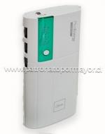 Power Bank 11000 MaH x1 Unids.