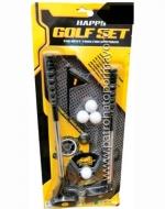 3 Set Juego de Golf para Niño