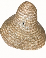 Sombrero Playero x 6 Unds.