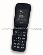 Teléfono Celular Senior x1 Und