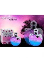 Perfume Mujer 90ml  x 6und
