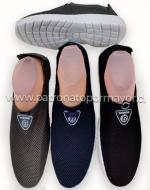 Zapatillas de Agua x 48 Pares Talla: 40 - 45