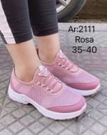 Zapatillas de Cuero Hombre x 12 Pares Talla: 39 - 44