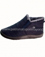 Zapatillas de Hombre x 12 Pares Talla: 40 - 45
