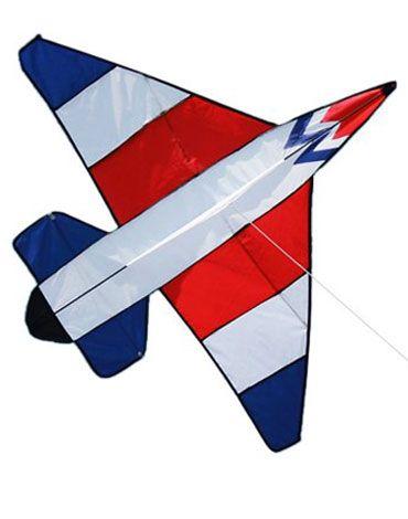 Volantin de Plástico Avion Chile x 12 Unds Medidas: 1.5 Metro Aprox.