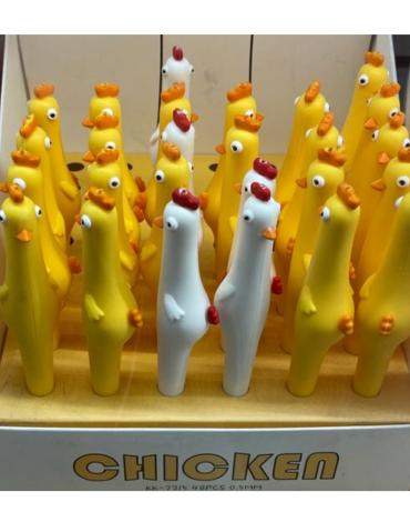 Funda Para Auto Chile 190g x3 Unds